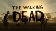 walking The Walking Dead: Games, Gamers & Gaming | February 2013