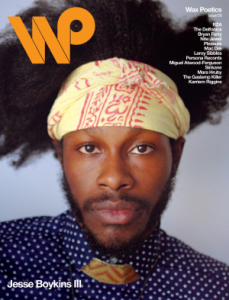 wax 229x300 Music Mags Still Worth a Damn   Music for the Masses: February 1, 2013