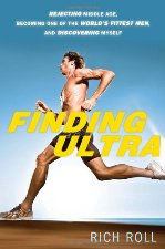 Finding Ultra Ten Books to Lure Hibernating Athletes Out of Their Lairs | Books for Dudes