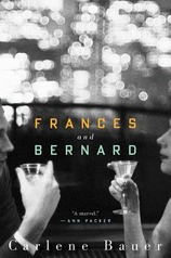 Frances and Bernard Frances and Bernard | RA Crossroads