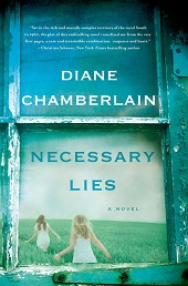 NECESSARY Fiction Previews, Sept. 2013, Pt. 2: Top Commercial Fiction from Sherrilyn Kenyon to Oliver Pötzsch