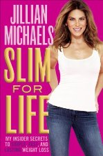 Slim for Life Ten Books to Lure Hibernating Athletes Out of Their Lairs | Books for Dudes
