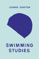 Swimming Studies Ten Books to Lure Hibernating Athletes Out of Their Lairs | Books for Dudes