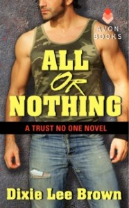 allornothing030813 186x300 Xpress Reviews: E Originals | First Look at New Books, March 8, 2013