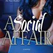 asocialaffair