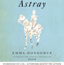 astray The Reader's Shelf | March 1, 2013