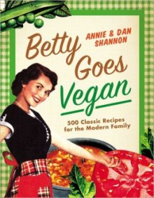 betty Cooking Reviews | March 15, 2013