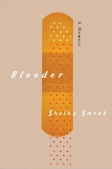 bleeder Science & Technology Reviews | March 1, 2013