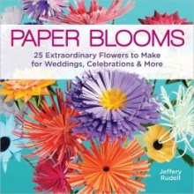 blooms Crafts & DIY Reviews | March 15, 2013