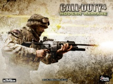 call of duty Games and Violence: Games, Gamers & Gaming | March 15, 2013