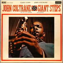 coltrane Music for the Masses: Music Clubs, Part 1, March 2013