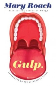 gulp 198x300 What Were Reading Special Edition: ALA Attendees    ALA Annual 2014