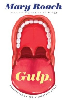 gulp Science & Technology Reviews | March 1, 2013