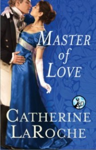 masteroflove032213 192x300 Xpress Reviews: E Originals | First Look at New Books, March 22, 2013
