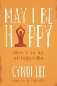 mayibehappy030813 198x300 Xpress Reviews: Nonfiction | First Look at New Books, March 8, 2013