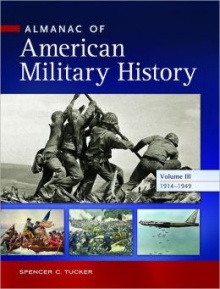 military Reference Reviews | March 15, 2013