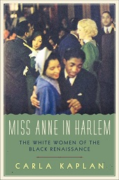 missanee Nonfiction Previews, Pt. 2: From the Mississippi to Sarajevo 1914 to the Harlem Renaissance