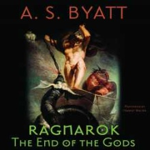 ragnarok The Reader's Shelf | March 1, 2013