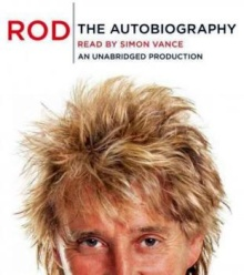 rod Audio Reviews | March 15, 2013