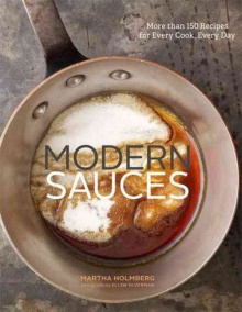 sauce1 James Beard Foundation Award finalists 
