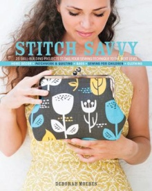 savvy Crafts & DIY Reviews | March 15, 2013