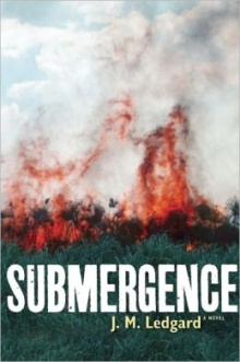 submerge Fiction Reviews | March 15, 2013