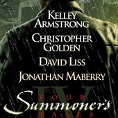 summoners