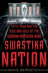 swatiskanation Nonfiction Previews, Pt. 2: From the Mississippi to Sarajevo 1914 to the Harlem Renaissance