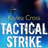 tactical strike032913