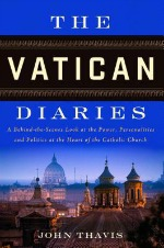 vaticandiaries0306 Conclave Reading | Wyatts World