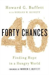 40changes Nonfiction Previews, Oct. 2013, Pt. 5: Memoirs, from Chelsea Handler to Elizabeth Smart