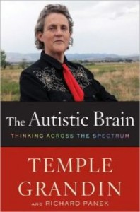 Temple Grandin 198x300 Social Sciences: Autism | April 15, 2013