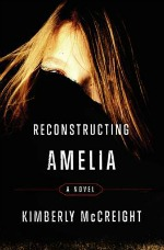 amelia0412 Debut Novels | Wyatts World
