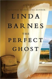 barnes Mystery Reviews | April 1, 2013