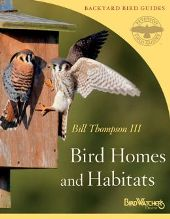 birdhomes Nonfiction Previews, Sept. 2013, the Last Roundup: From Mary Beard to Eileen Rockefeller