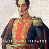 bolivar