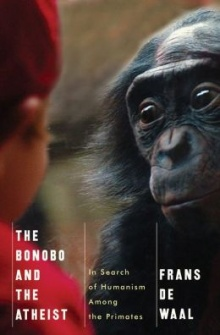 bonobo Science & Technology Reviews | April 15, 2013