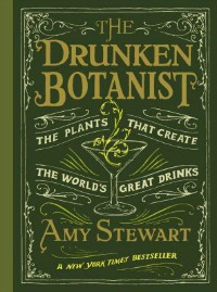 botanist0429 What To Brew, Mix, & Serve | Wyatts World