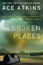 brokenplaces0410 A Simple Murder, Wool, and The Human Division | Books for Dudes