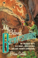 brontosaurus0419 Popular Science Writing | Wyatts World