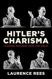 charisma Social Sciences: Hitler | April 1, 2013