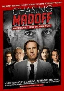 chasingmadoff042413 212x300 Economics on Disc | DVDs for Libraries