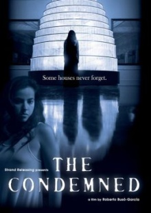 condemned Trailers: What's coming on DVD/Blu ray | April 1, 2013