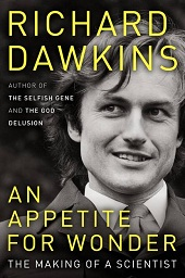 dawkins Barbaras Picks, Oct. 2013, Pt. 2: Nonfiction from Robert Dallek, Richard Dawkins, Jonathan Franzen, Daniel Lieberman, & John W. Pilley