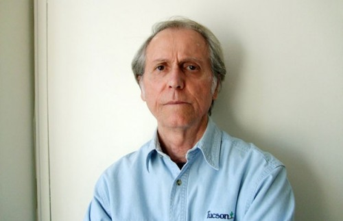 delillo 500x323 Don DeLillo Wins First Library of Congress Prize for American Fiction