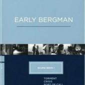 earlybergman