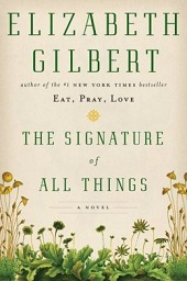 gilbert Barbaras Picks, Oct. 2013, Pt. 1: David Finkel, Elizabeth Gilbert, Adam Mansbach, Donna Tartt, Scott Turow, Simon Winchester