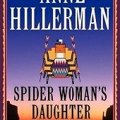 hillerman