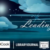 Leading the Way: Christian Fiction Spring Buzz