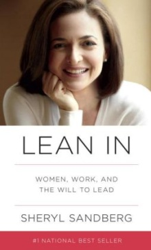 lean Social Sciences: Women in Business | April 1, 2013